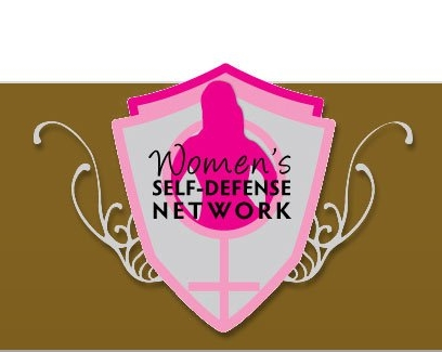 Women's Self-Defense Network